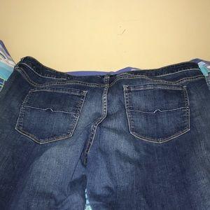 Arizona jeans 19L 🌴🌴